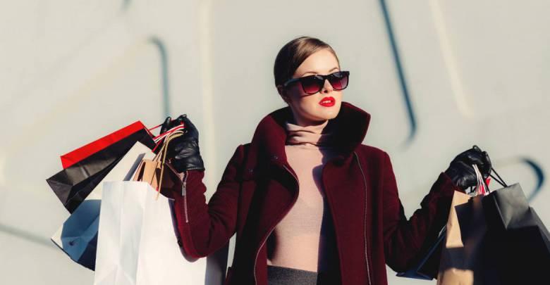 Monte-Carlo Metropole Shopping Centre to Open on Sundays