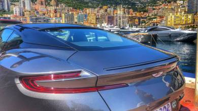 Photo of Public car parks: fee increase of €60 and other Monaco news