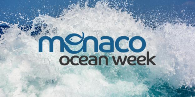 4th Monaco Ocean Week