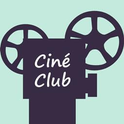 """Cine Club: """"Les faussaires"""" (""""The Impostors"""")"""