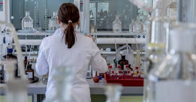 Information on Covid-19 in the Principality of Monaco coronavirus press conference