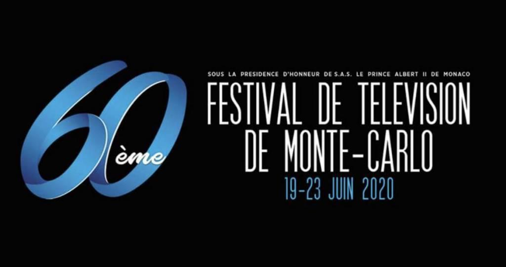 The Monte-Carlo Television Festival (June 19-23)