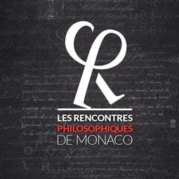 les Rencontres Philosophiques de Monaco