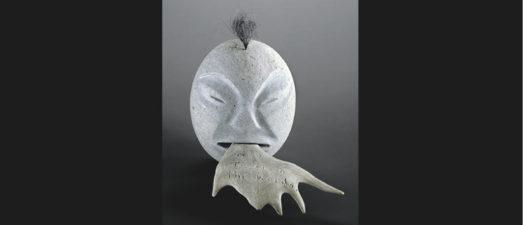 Monte-Carlo Spring Arts Festival: new exhibition of Inuit art