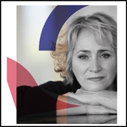 """""""Diva on Detour"""", recital by Patricia Racette"""