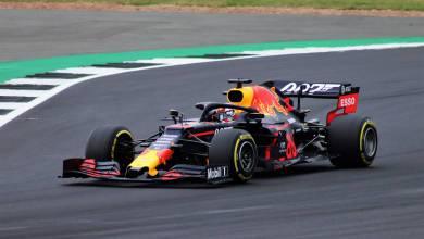 Photo of Formula 1 2020 Grand Prix Trials in Barcelona – Ferrari and Red Bull Fight Mercedes
