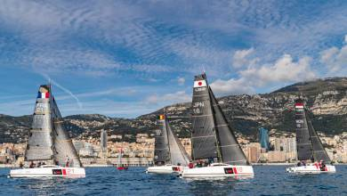Photo of 36th Primo Cup – Trophée Credit Suisse: Leaders domination at season opener