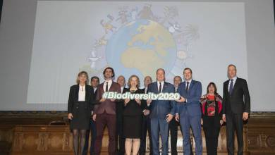 Photo of On the World Wildlife Day, a new pledge to preserve Biodiversity and beat plastic pollution launched in Monaco