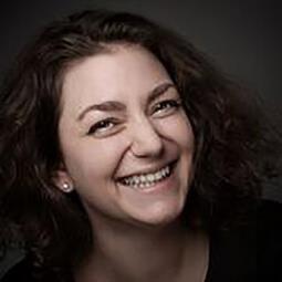 Monte-Carlo Spring Arts Festival: concert by Aline Piboule