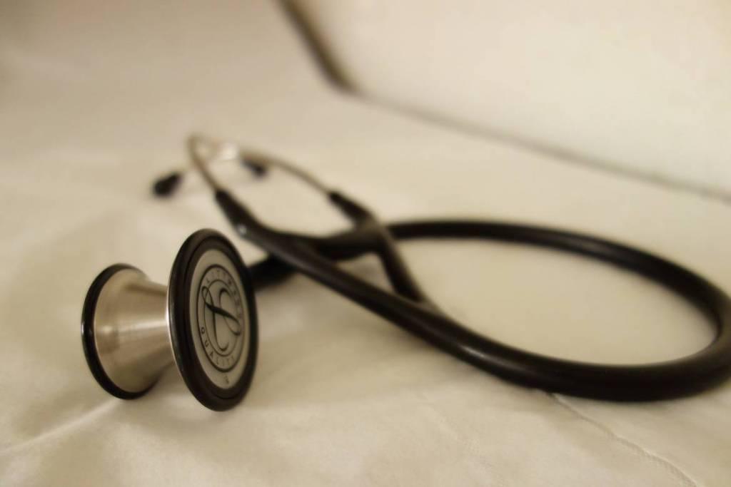 Coronavirus: A second positive case