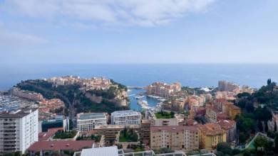 Photo of Donations, Applauses and Gifts: Monaco gives back to CHPG Medical Staff and other Monaco news