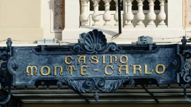 Photo of Covid-19: nearly 90% of casino staff are without work