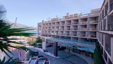 Photo of Fairmont Monte-Carlo stops Sea Erosion and other Monaco news