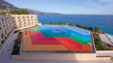 Photo of Unknown facts about Monaco: Masterpieces of architecture