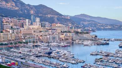 Photo of Did You Know? Lesser-Known Facts About Monaco