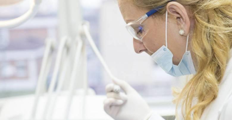 First Coronavirus case in Monaco Under Hospital Care