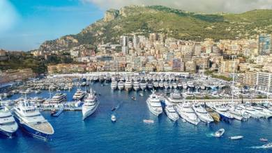 Photo of The List of Speakers, Topics and Sanitary Measures of the 2021 Monaco Yacht Summit