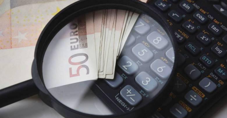 Monaco's Debt when Battling Covid-19