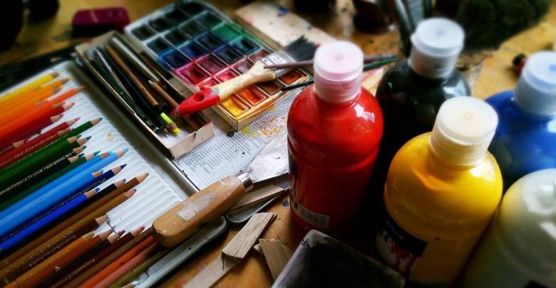 Artmonte-Carlo releases online Art Exhibition