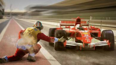 Photo of Forever in Monaco: F1 Drivers Who Became Residents of the Principality