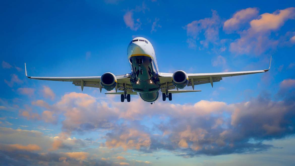 Nice airport: Almost 80 destinations ready to welcome travellers