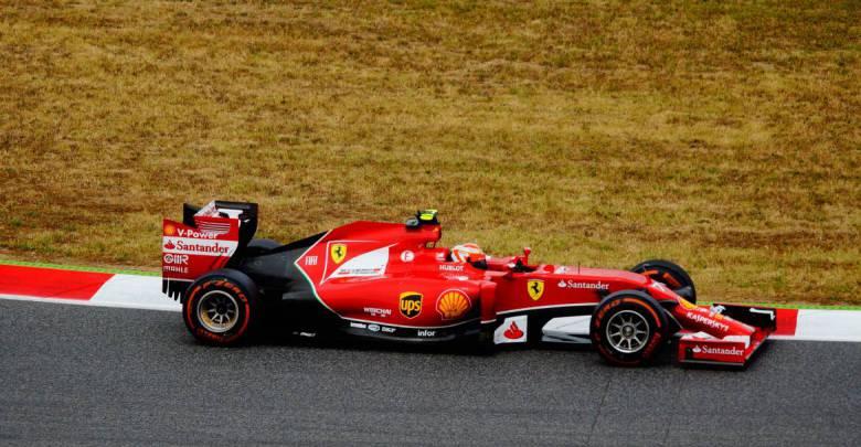 Monaco Virtual Grand Prix
