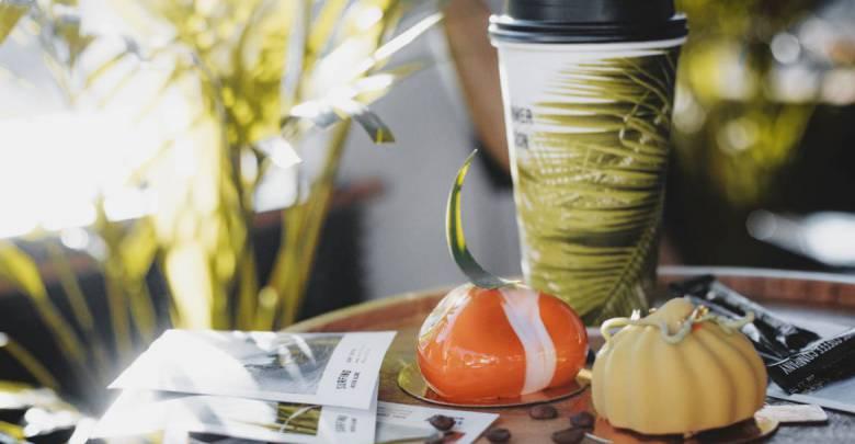 the Mairie supports Monaco restaurants