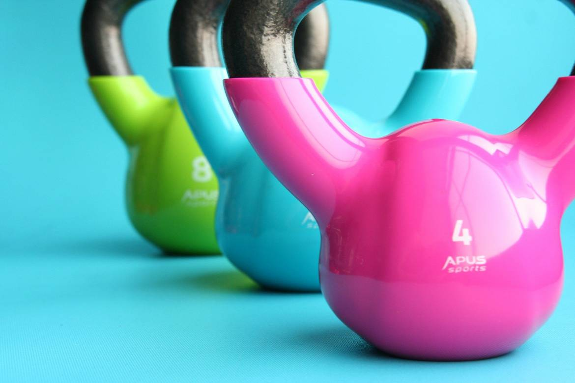 Gyms and Sports Halls will be allowed to gradually resume their activities
