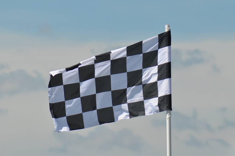 Rally Monte-Carlo, Historic Rally and E-Rally