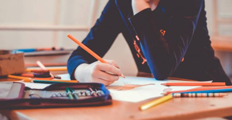 News on The Role of Continuous Assessment in the Baccalaureate