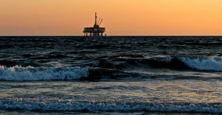 Single Buoy Moorings Offshore: 180 jobs threatened in Monaco