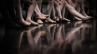 Photo of On the Trail of the Monte Carlo Ballet: See Where They are Performing Next