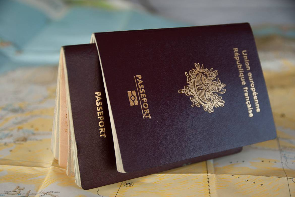Be Prepared to Quarantine when Travelling from France