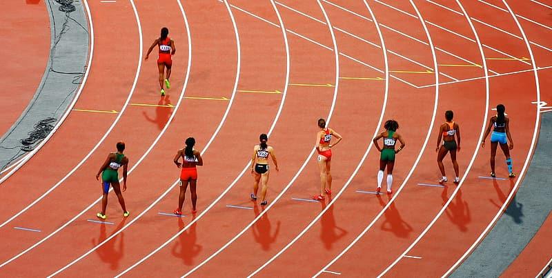 Herculis EBS: memorable Monaco moments in sports athletics history