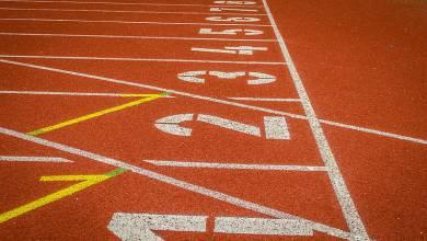 Photo of Herculis EBS: memorable Monaco moments in sports athletics history