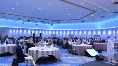 Photo of The 11th Global Family Office Investment Summit hit the spot in the heart of Monaco
