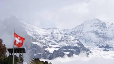 Photo of Switzerland Places Monaco on a List Requiring Mandatory Quarantine