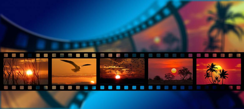 Monaco International Film Festival appoints New President