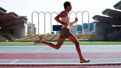 Photo of Herculis EBS Monaco: World and European Records are Shattered
