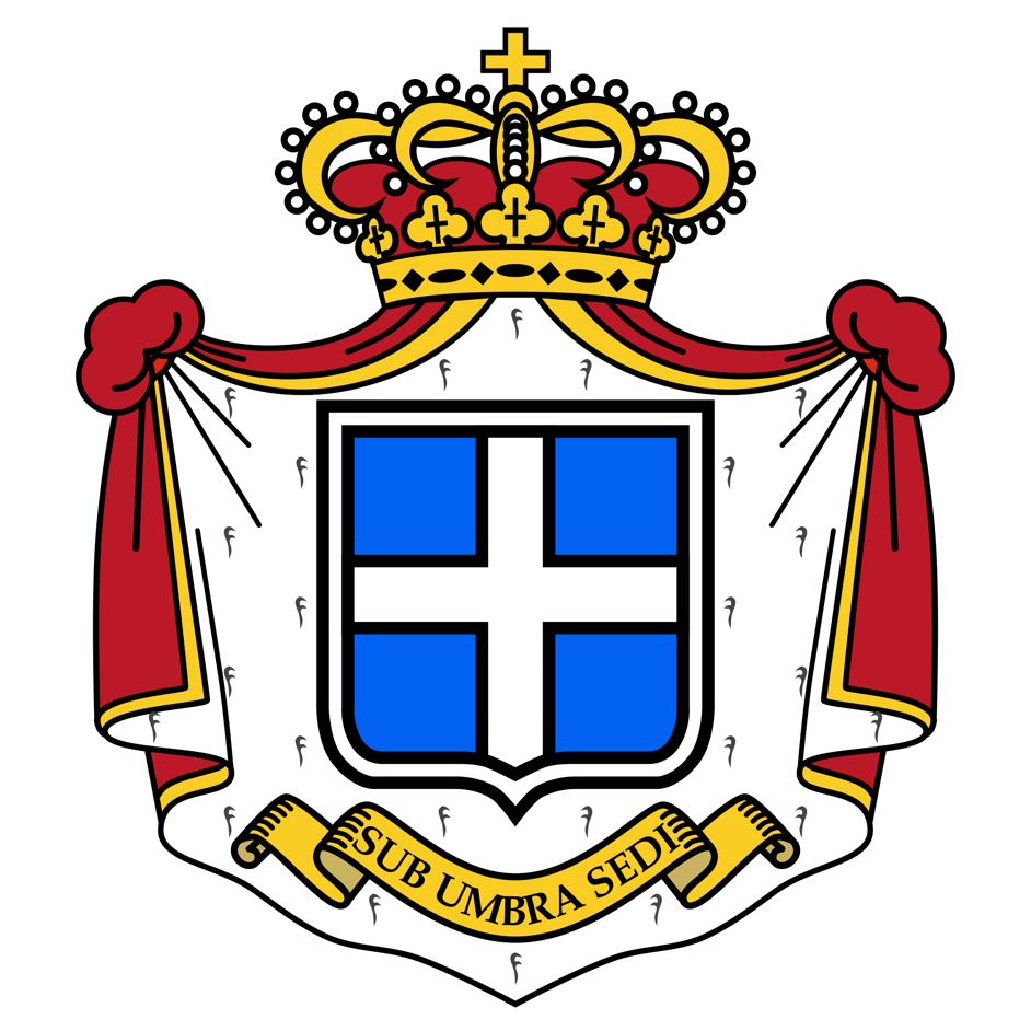 Seborga