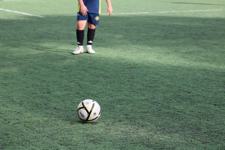Sports activities for kids in Monaco
