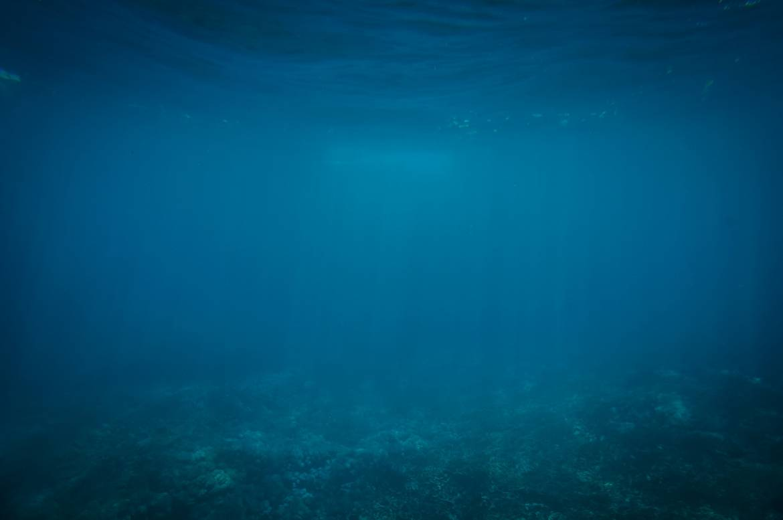OceanoScientific Expedition will examine Contaminants in the Mediterranean