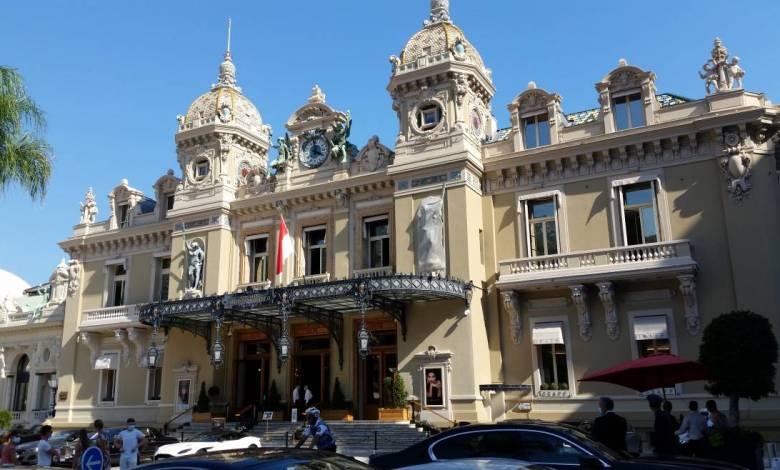 Cecilia Bartoli & Musicians of Prince-Monaco will be spreading musical harmonies at the Casino Square
