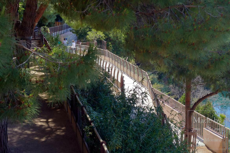 Zoological Garden of Monaco