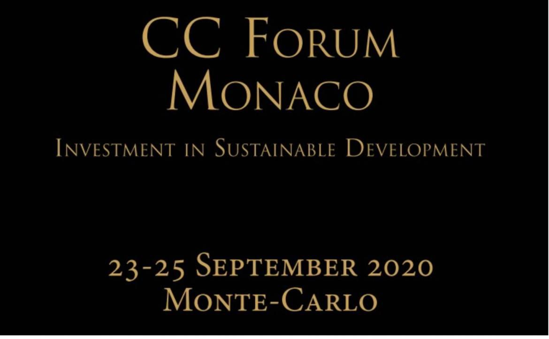 CC Forum Monaco