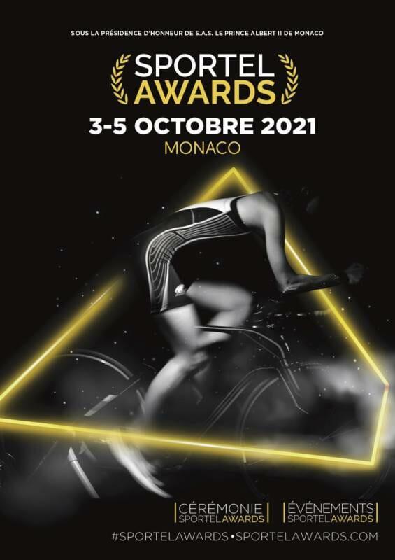 SPORTEL Awards