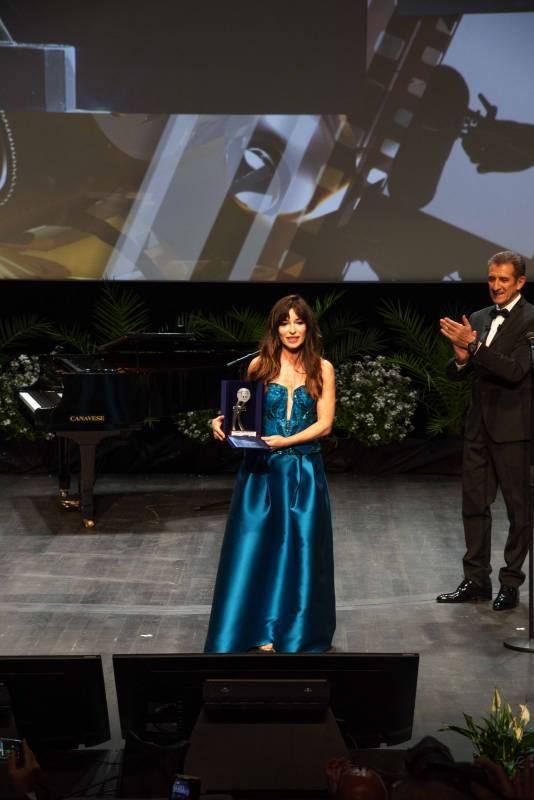 Monte Carlo Comedy Film Festival