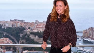 Photo of Safia El Malqui, a passionate and savvy collector: «I dream of a Foundation»