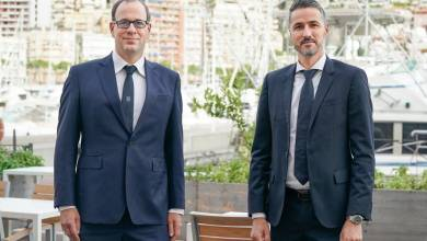 Photo of Four new digital services to meet the needs of Monaco's population