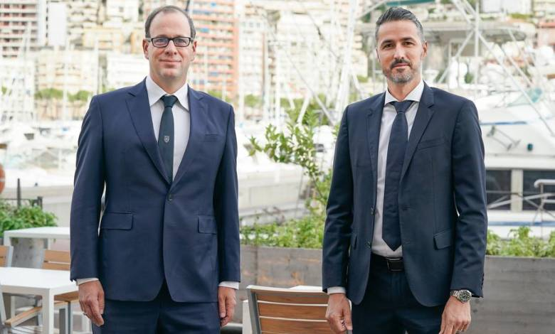 Four new digital services to meet the needs of Monaco's population